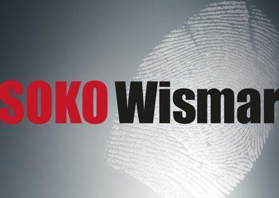 SOKO Wismar